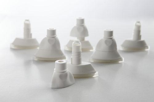Injection plastique bi matières