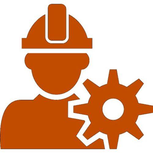 Bâtiment et travaux plublics