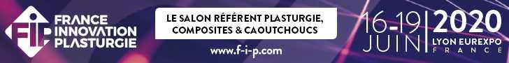 Bannière FIP2020