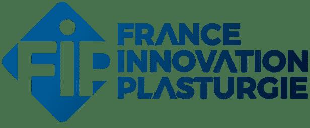 Logo du Forum Innovation Plasturgie 2020