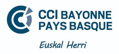 Chambre de Commerce et d'Industrie du Pays Basque